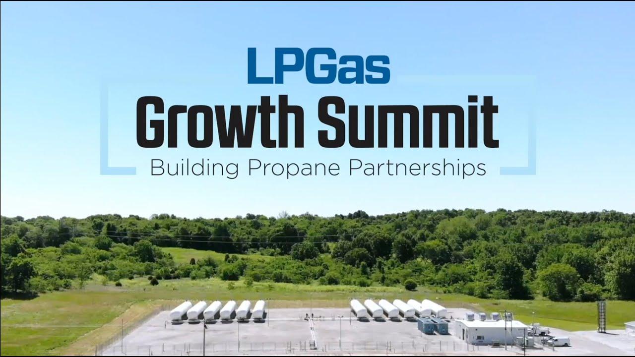 LP Gas Growth Summit | Otodata Spotlight