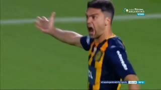 Rosario Central Campeón Copa Argentina 2018 [rap]