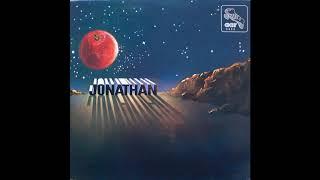 Jonathan - Li Song
