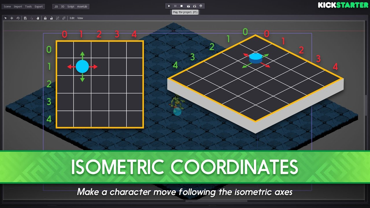 Image result for isometric game