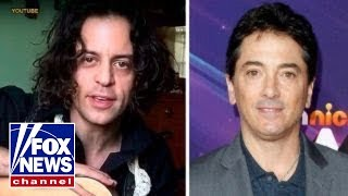 Alexander Polinsky adds to accusations against Scott Baio