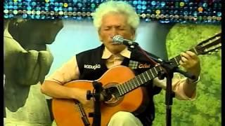 Baixar LUIZ ALVES GUITAR PROGRAM IN THE LIFE TV ORKUT