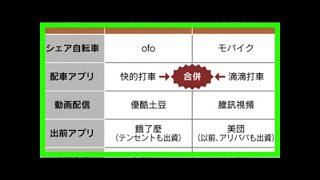Trends: 阿里巴巴集団, 出資, 日経quickニュース, 日本
