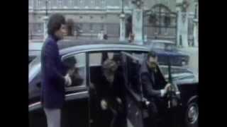 Classic Album: Sex Pistols (5/7)