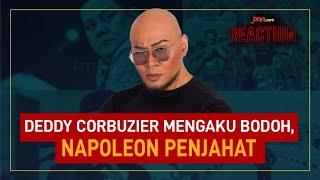 Deddy Corbuzier Mengaku Bodoh, 6 Kebijakan untuk Honorer K2