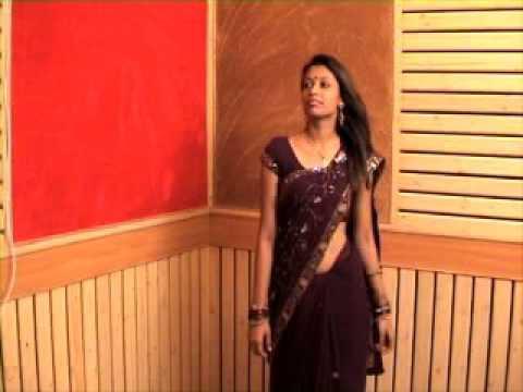Bollywood dj non stop remix song | bollywood dj non stop remix.