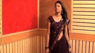 Bhojpuri Audio songs 2012 music video top hits video Bollywood nonstop pop classical download mix