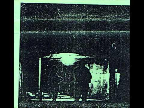 Ivan Unwin- Bite ( 1986 Experimental Noise )
