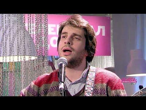 Петр Налич – Не для меня