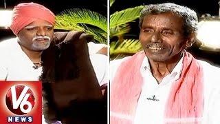 Repeat youtube video Janapadam with