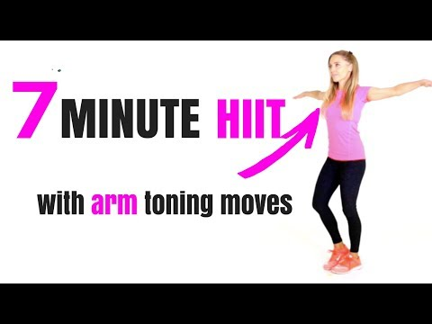 beginner arm workout  arm workouts  home  men  women