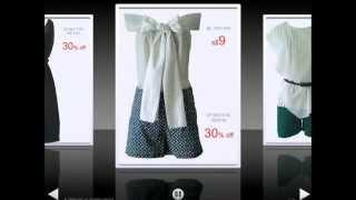 SENSE Best Buy 4Jun2014 Thumbnail