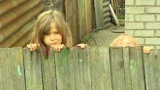 Я с детьми живу, как бомж! (полный выпуск) | Говорить Україна