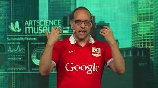 Stop the fights; embrace data,  Felipe Hoffa (Google)