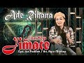 Download lagu LANDEP JIMATE VOC. ADE RIHANA