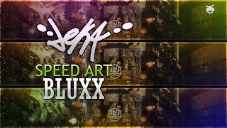 speedarts   banner 62 para bluxx 7n   by thedekayt