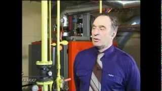 Газовые Котлы Viessmann(Купить газовый котел Viessmann вы можете на сайте: http://teploteka.com.ua/category/gazovye_kotly/vender_viessmann., 2013-10-17T10:57:01.000Z)