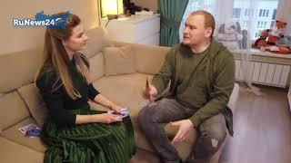 Сергей Сафронов подтвердил нетрадиционную ориентацию Билана и Лазарева / RuNews24