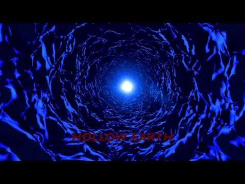 HOLLOW EARTH (GUITAR HIP HOP INSTRUMENTAL) 92bpm