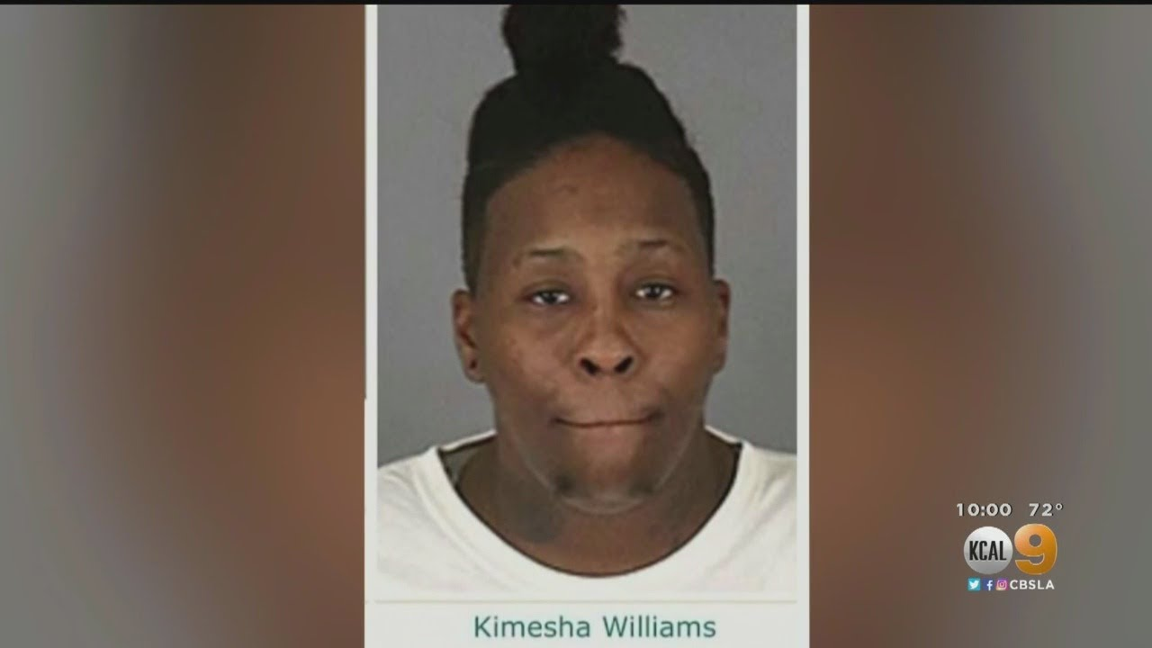 Sister of Clippers Star Kawhi Leonard Accused Of Murdering 84-Year-Old Woman