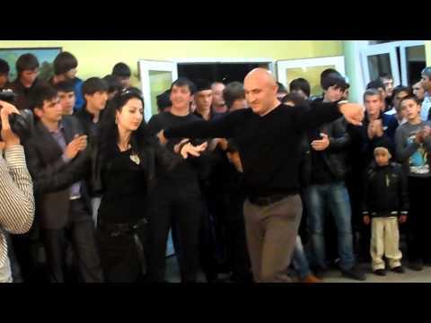 свадьба в мегионе танцует Камета