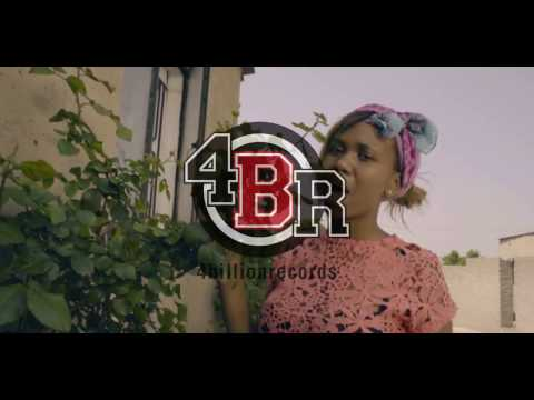 Roque ft  Nontu X - Would Be So Happy Official Music Video