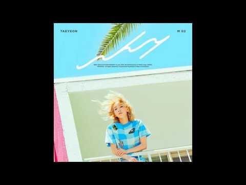 Free Download Taeyeon - Up & Down (feat. Hyoyeon) Mp3 dan Mp4