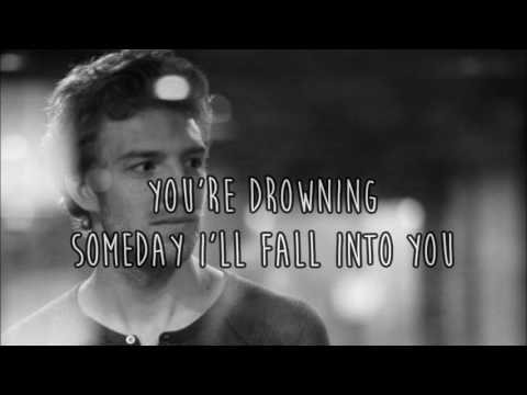 When the End Comes (Lyrics) - Andrew Belle