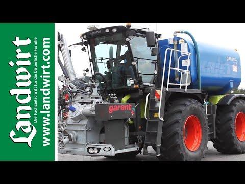 Gebrauchte Landmaschinen Bei Fricke   Landwirt.com
