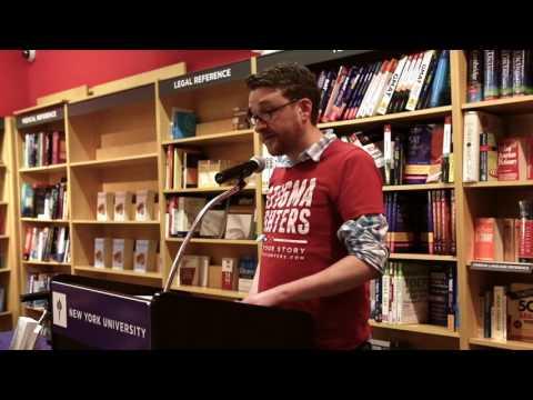 NYU Bookstore 5 31 2017 03