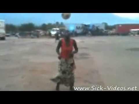 Women win golden boot from FiFA