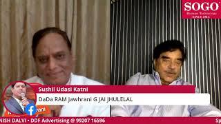 Live Aaj Kal Weekly - W7D2