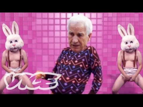 Jerry Sandusky + Call Me Maybe (News Remix): Current Laments ep. 1