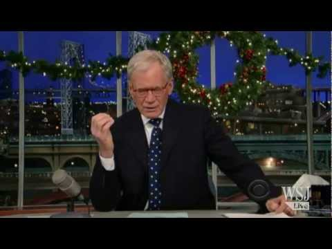 TV Tributes to Newtown's Victims