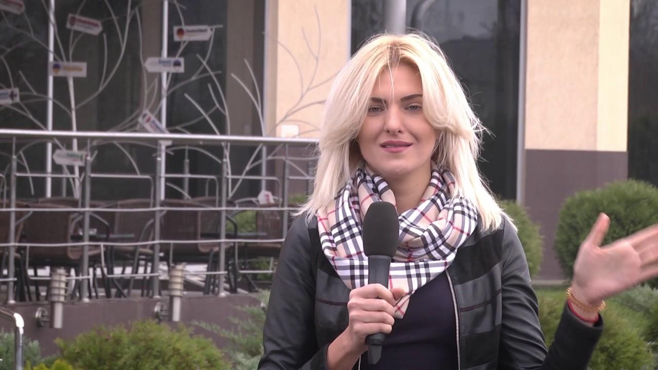 Обзор. И Аккорд на Каждом Туристическом Терминале | туристическая компания агентство путешествий