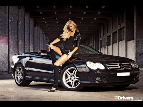 Mercedes benz the best or nothing youtube for The best mercedes benz