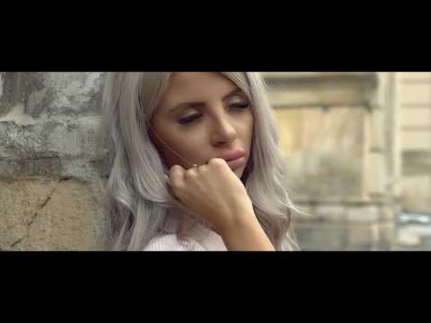 Memetel - Ce e iubirea | Oficial Video [Manele noi]