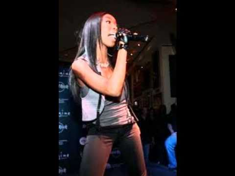 Brandy - Between You and Me