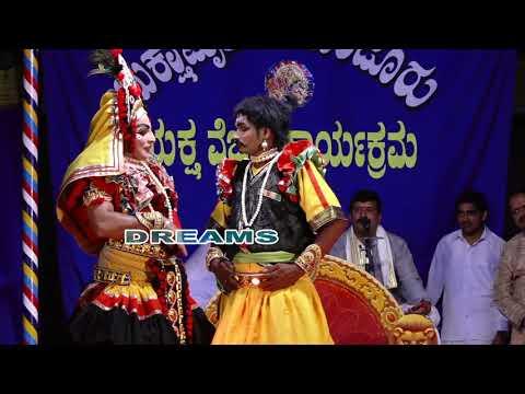 Yakshagana Hasya