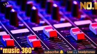 Mambalam vikira kannama dj remix Tamil songs....🎧