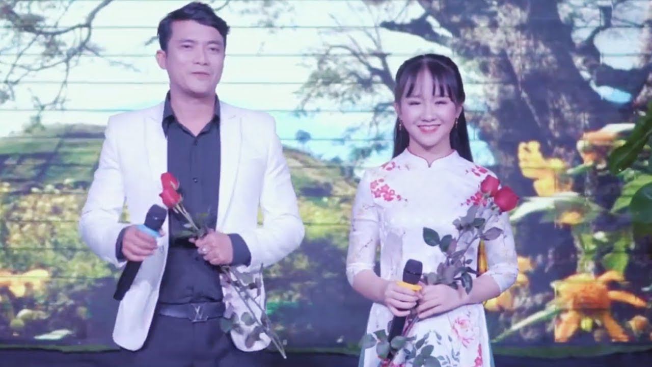 Lê Sang Kim Chi Mới Nhất  2020 – Lk Song Ca Bolero Trữ Tình Nghe Hoài Không Chán
