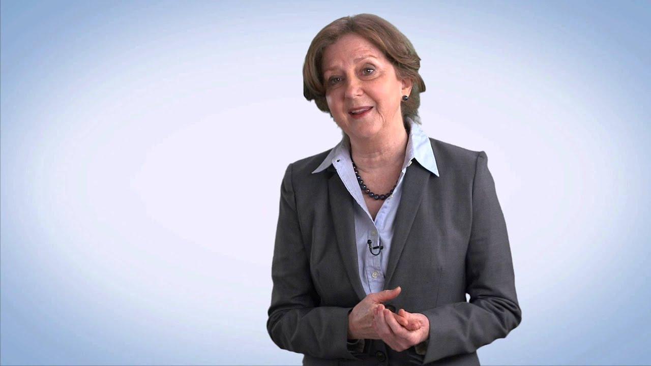Course introduction nonprofit management youtube course introduction nonprofit management 1betcityfo Choice Image