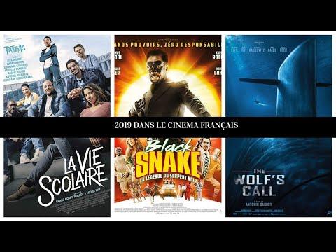 l'annee-du-cinema-franÇais-!