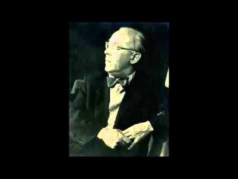 RC Circuit Equalizer:Heinz Bongartz conducts Rachmaninov's Sym.1
