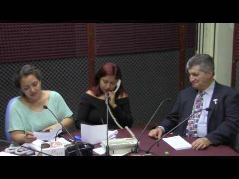 Mancera obliga al reciclaje en la Ciudad de México - Martínez Serrano