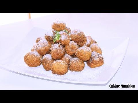 episode-151|-banana-fritters-|-gato-banane|-cuisine-mauritian|