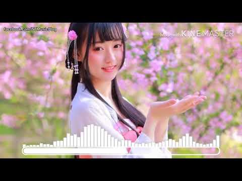 Chủy Ba Đô Đô [ Zui Ba Du Du ] - Lưu Tử Toàn ( Remix )
