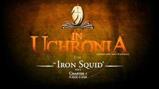 In Uchronia - Freed From Sanity (Symbol