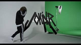 Смотреть клип Jokair - Mon Survet