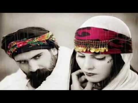 En Güzel Kürtçe DAMAR seçme şarkılar 2016 mix yeni